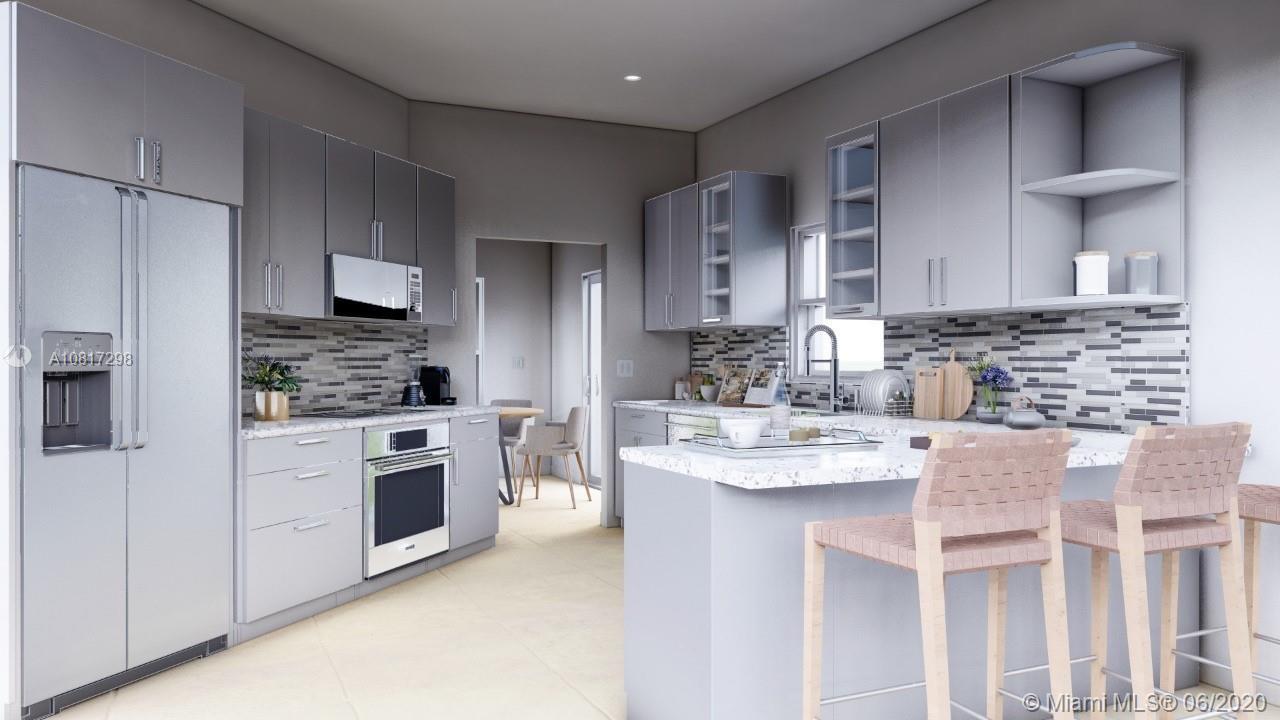 982 NW 9th Ave Property Photo - Boynton Beach, FL real estate listing