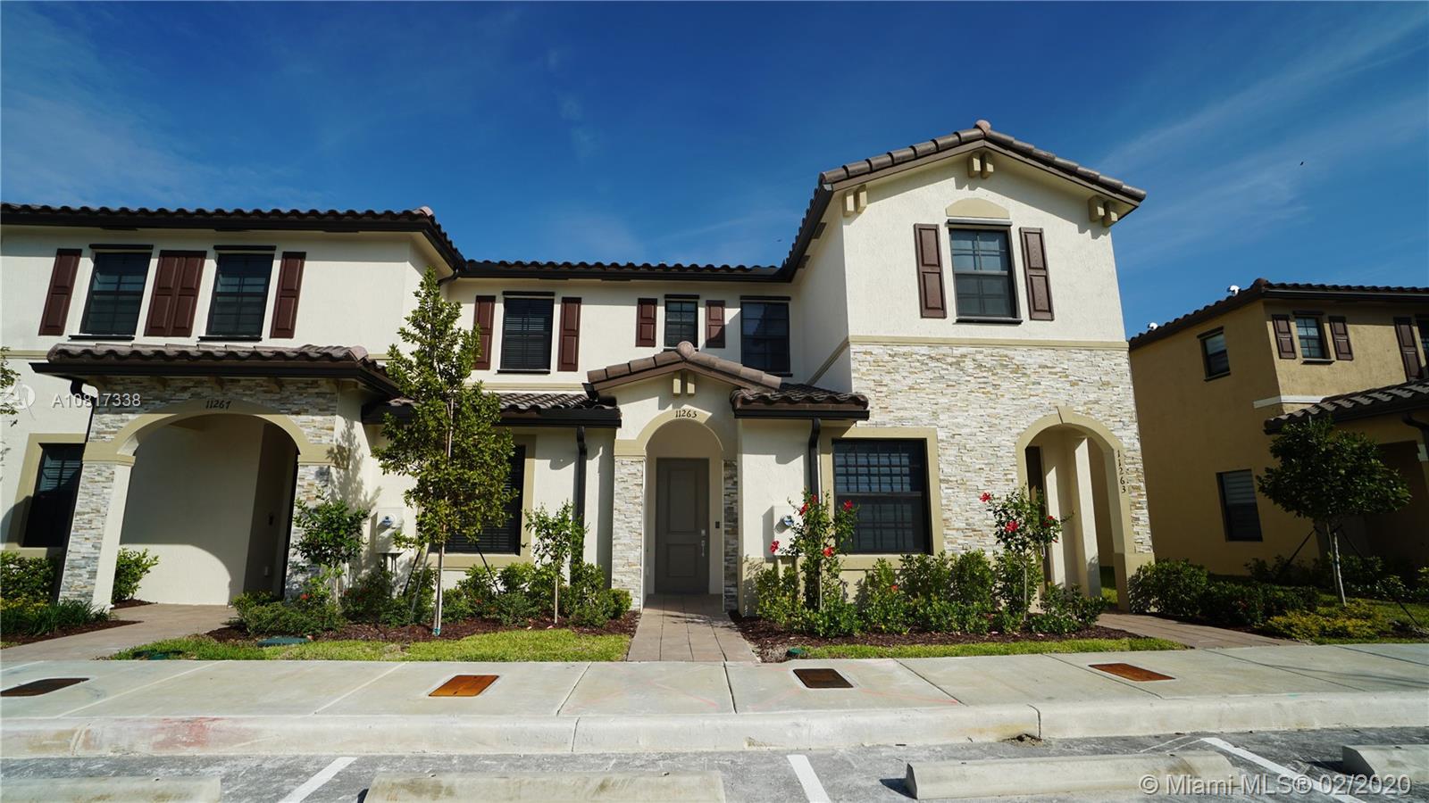 11265 SW 249th St, Miami, FL 33032 - Miami, FL real estate listing