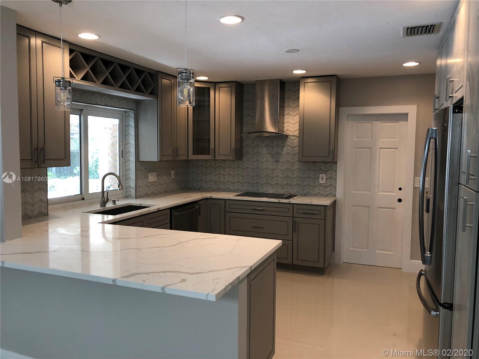 2632 NE 26th Ct, Fort Lauderdale, FL 33306 - Fort Lauderdale, FL real estate listing