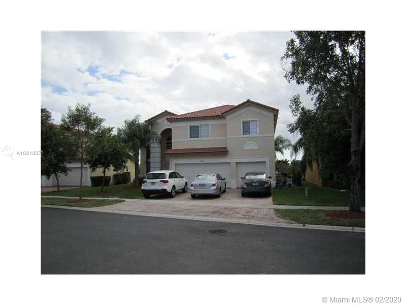 4002 NE 20 ST, Homestead, FL 33033 - Homestead, FL real estate listing