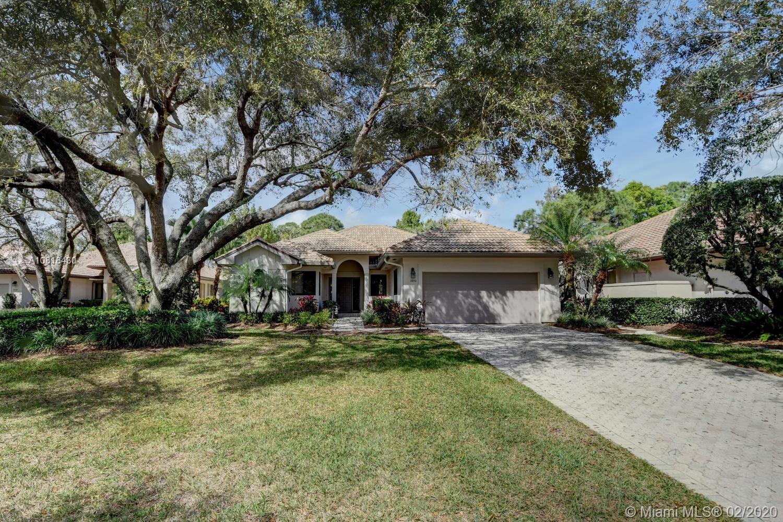 3312 SE Cambridge Dr, Stuart, FL 34997 - Stuart, FL real estate listing