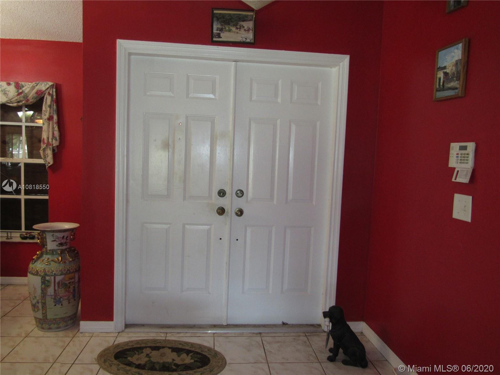 1535 NW 16th Ter, Homestead, FL 33030 - Homestead, FL real estate listing