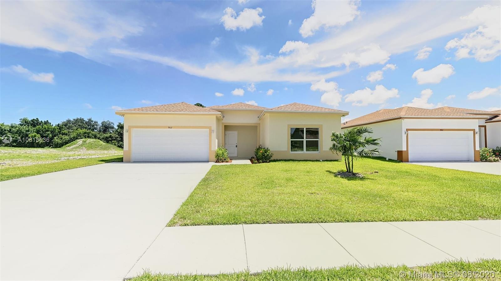 962 NW 9th Ave Property Photo - Boynton Beach, FL real estate listing