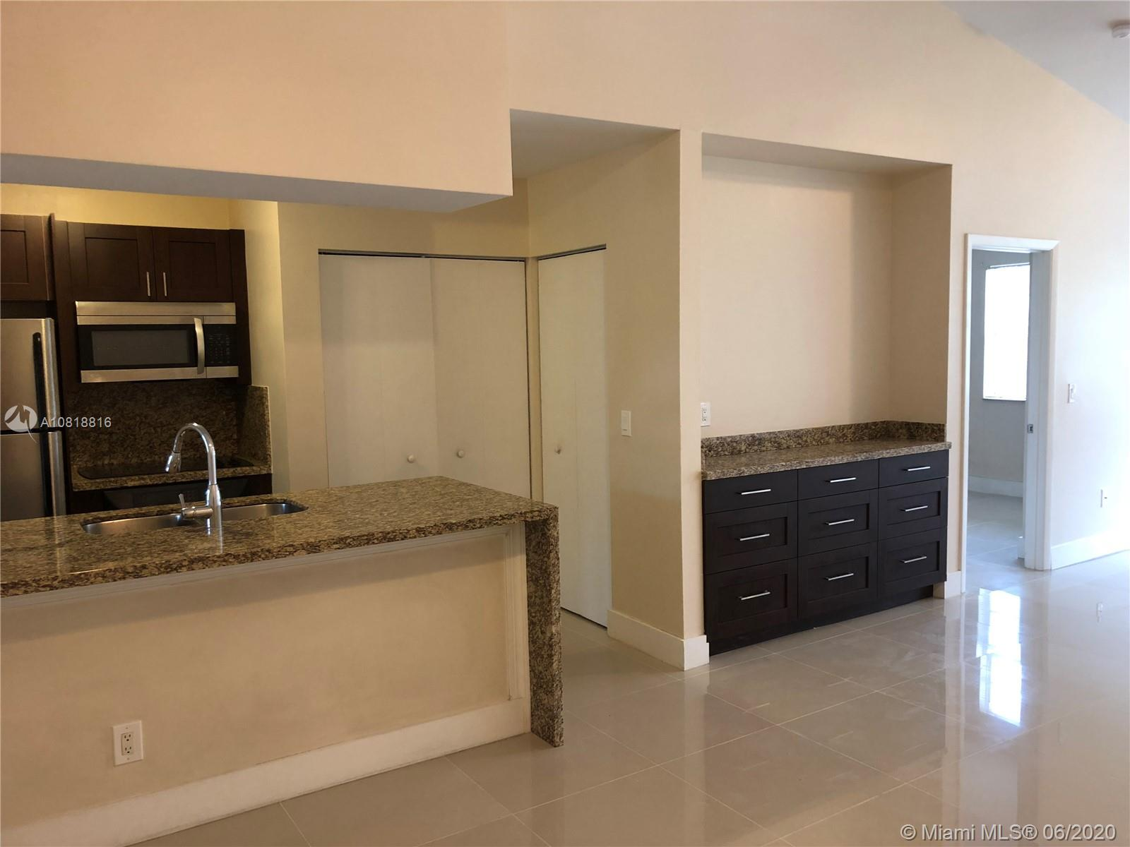18350 NW 68th Ave #I, Hialeah, FL 33015 - Hialeah, FL real estate listing