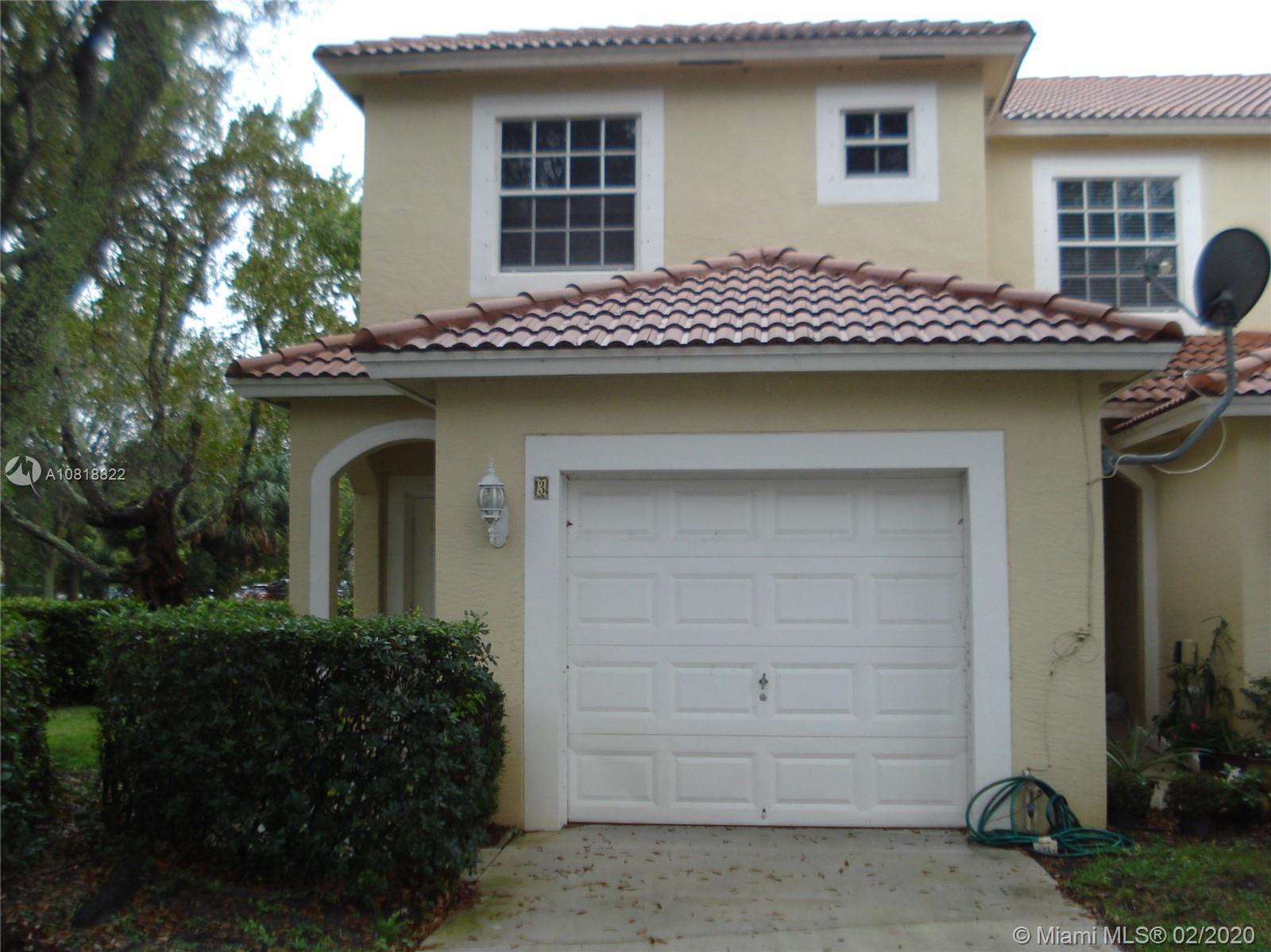 9494 S Military Trl #3, Boynton Beach, FL 33436 - Boynton Beach, FL real estate listing