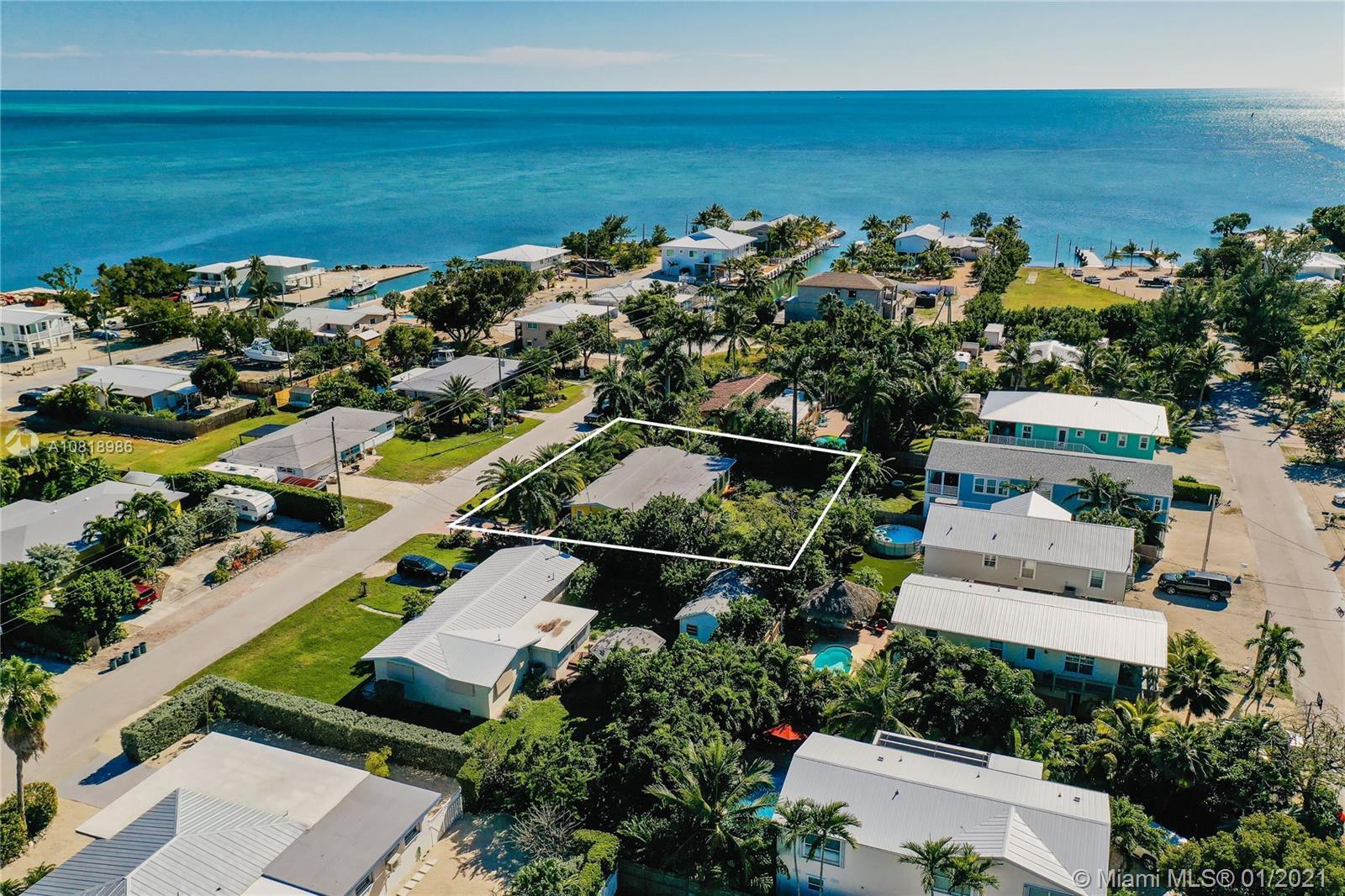 977 79th Street Ocean Property Photo