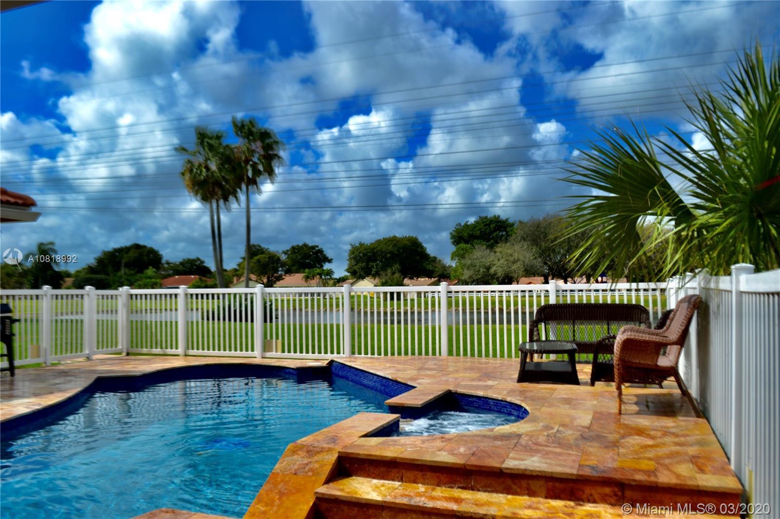 4384 NW 67th Way, Coral Springs, FL 33067 - Coral Springs, FL real estate listing