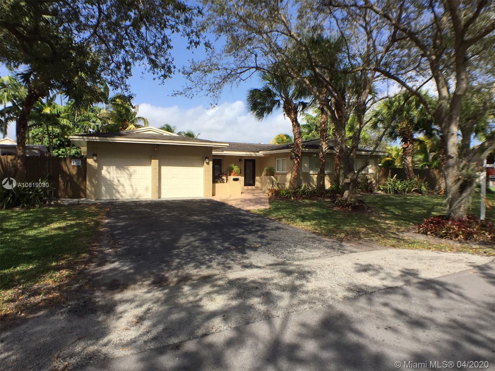 11105 SW 119th St, Miami, FL 33176 - Miami, FL real estate listing