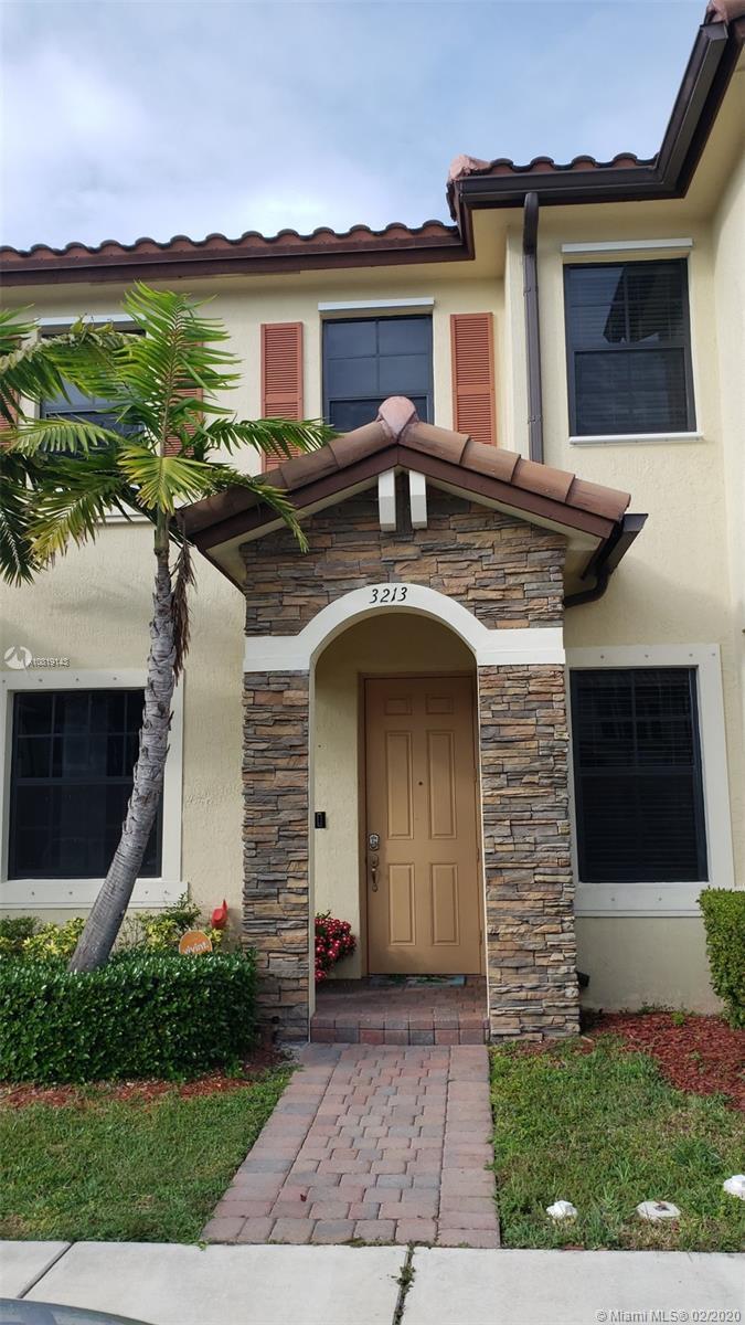 3213 SE 5th St, Homestead, FL 33033 - Homestead, FL real estate listing