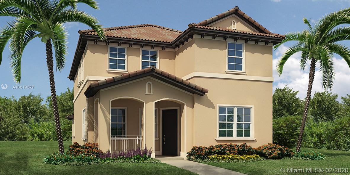 11733 SW 244 Street, Homestead, FL 33032 - Homestead, FL real estate listing