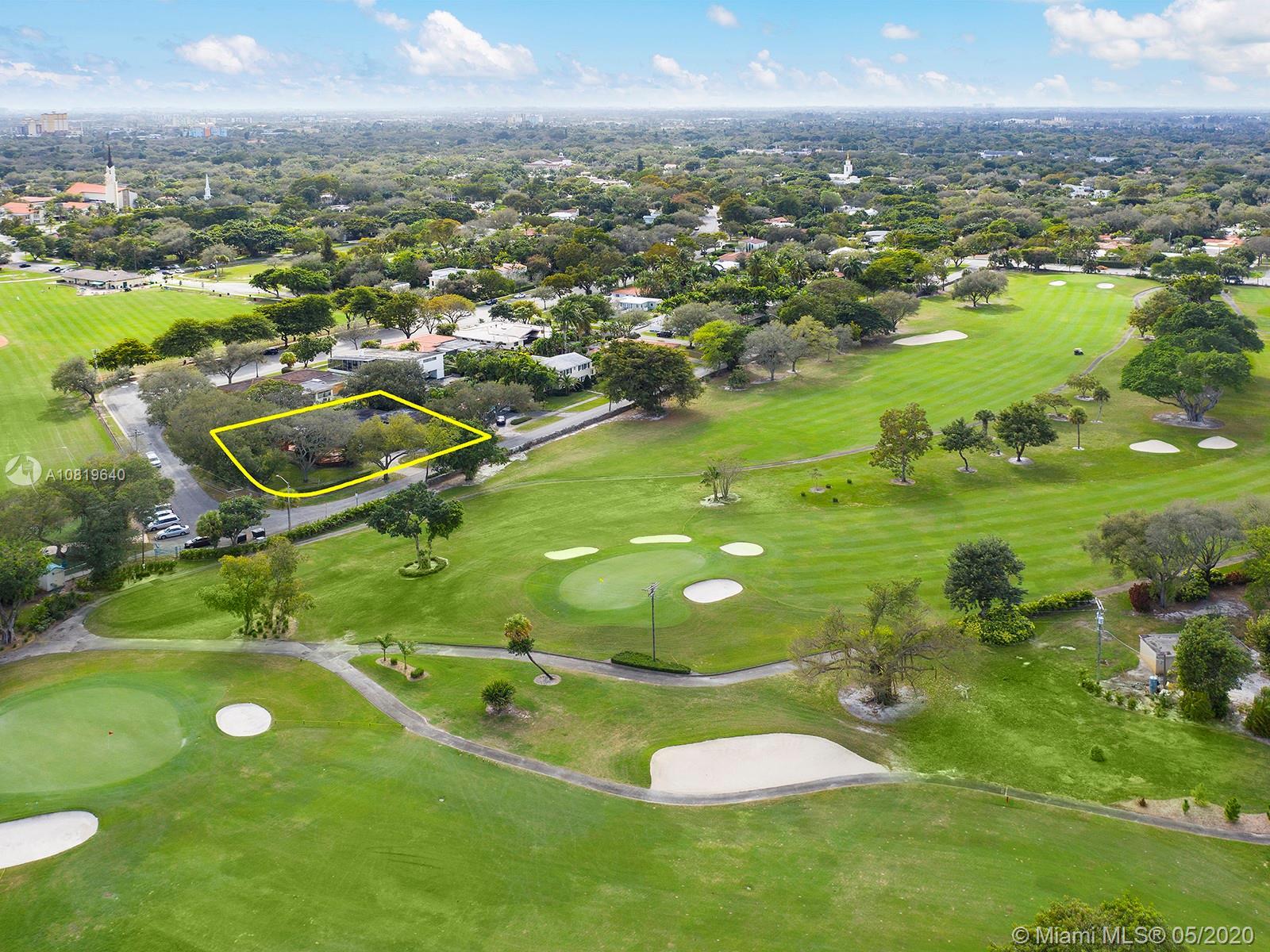 750 NE 101st St Property Photo - Miami Shores, FL real estate listing