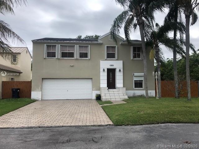 12016 SW 268th Ter, Homestead, FL 33032 - Homestead, FL real estate listing