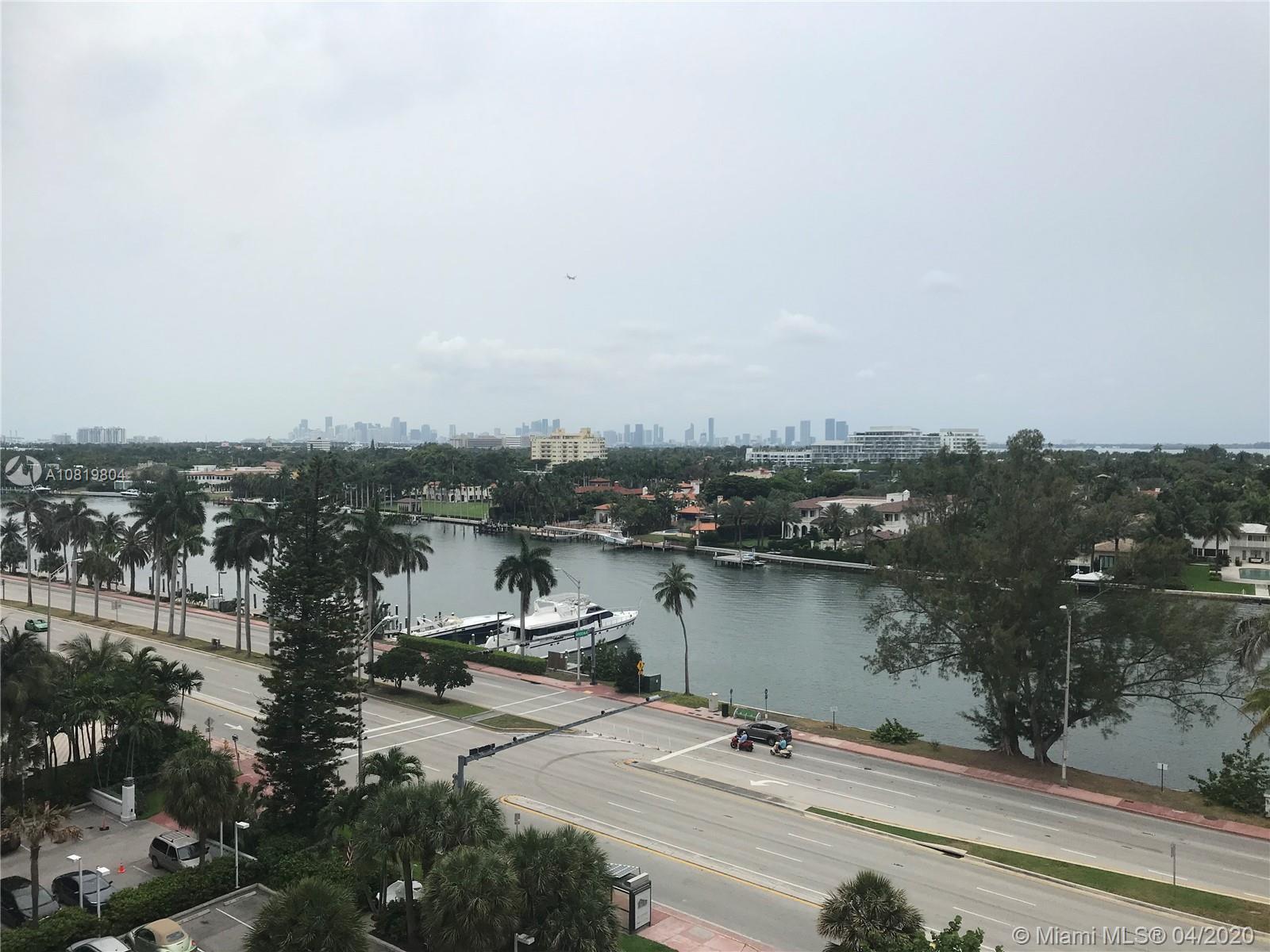5001 Collins Ave #8C Property Photo - Miami Beach, FL real estate listing
