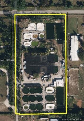 19398 SW 248th St, Homestead, FL 33031 - Homestead, FL real estate listing