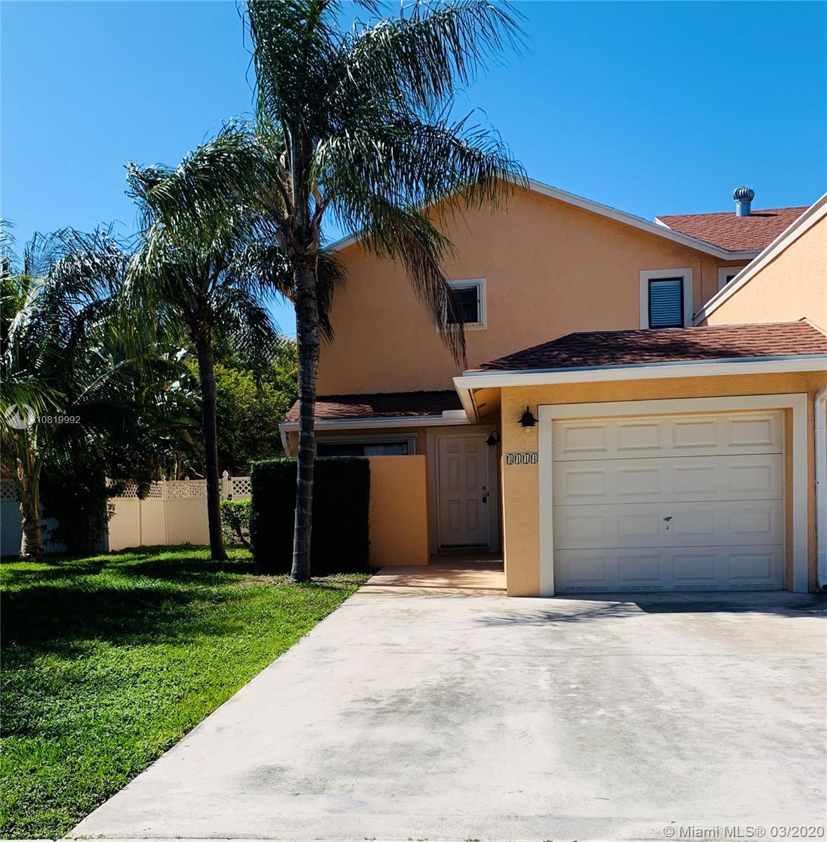 3114 Spanish Trl, Delray Beach, FL 33483 - Delray Beach, FL real estate listing