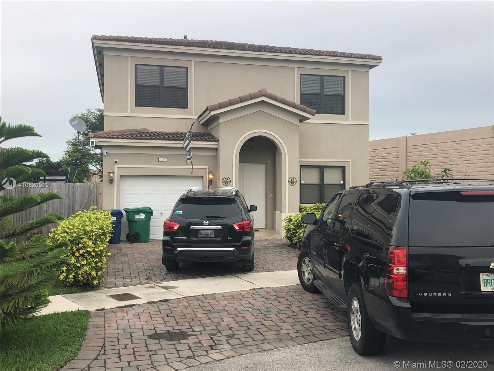 27255 SW 135 avenue, Homestead, FL 33032 - Homestead, FL real estate listing