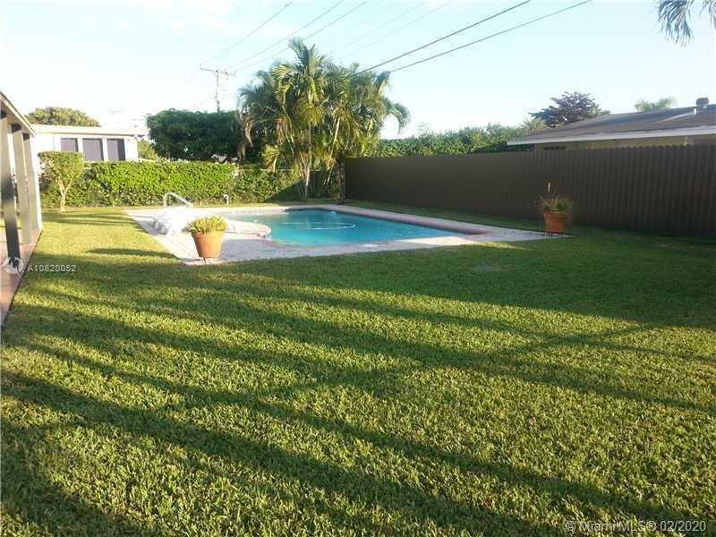 9540 SW 51 TER, Miami, FL 33165 - Miami, FL real estate listing