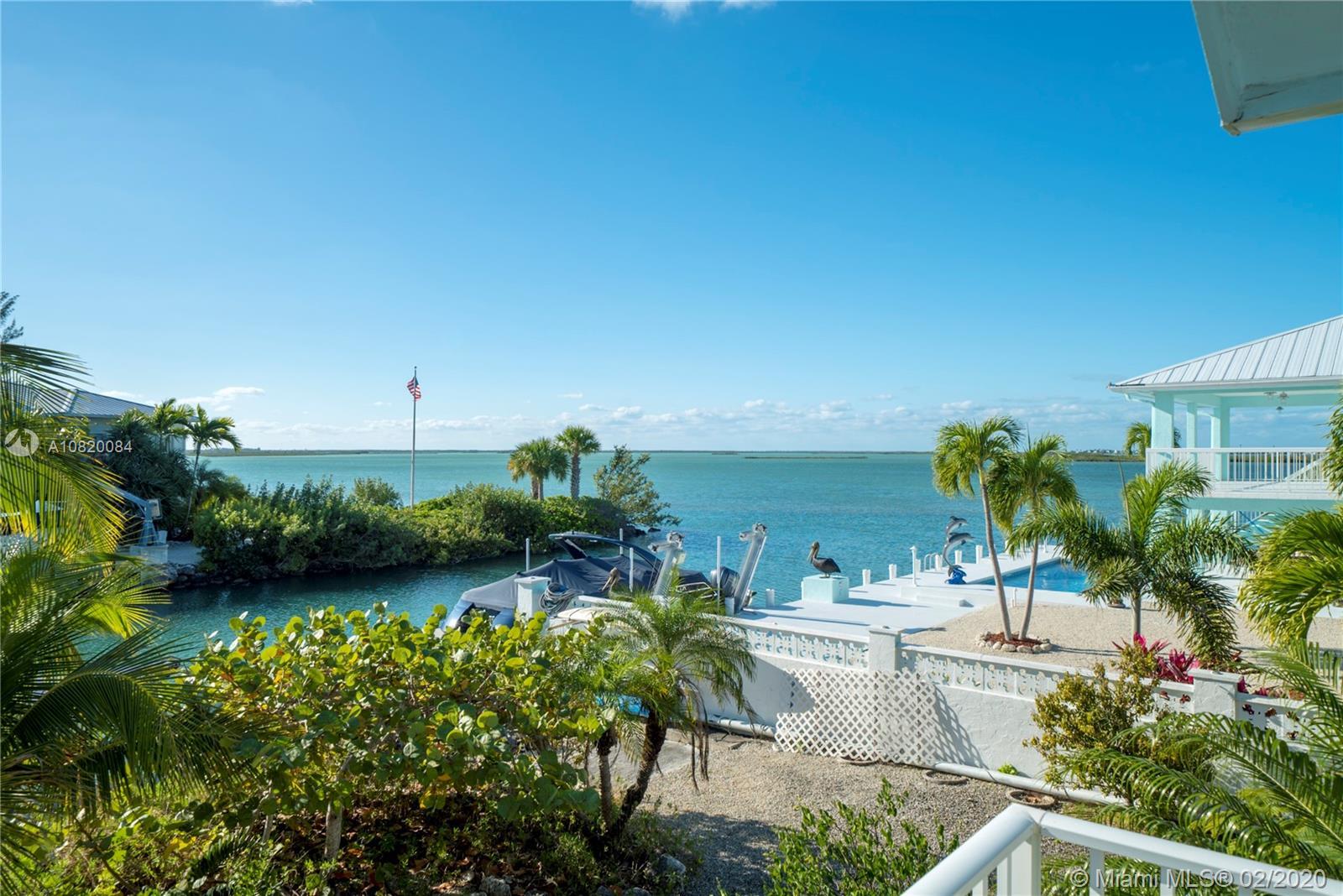 16610 Cypress Rd, Sugerloaf, FL 33042 - Sugerloaf, FL real estate listing