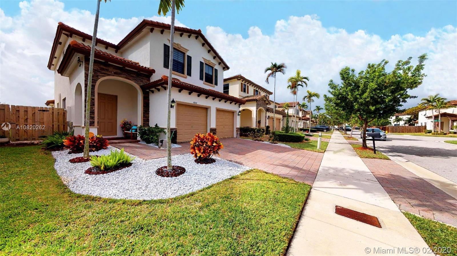 9204 SW 227th Ln, Cutler Bay, FL 33190 - Cutler Bay, FL real estate listing