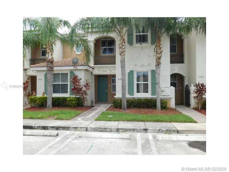 4284 NE 10th Ct #4284, Homestead, FL 33033 - Homestead, FL real estate listing