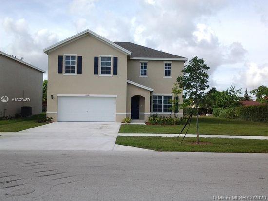 15220 SW 302nd St, Homestead, FL 33033 - Homestead, FL real estate listing