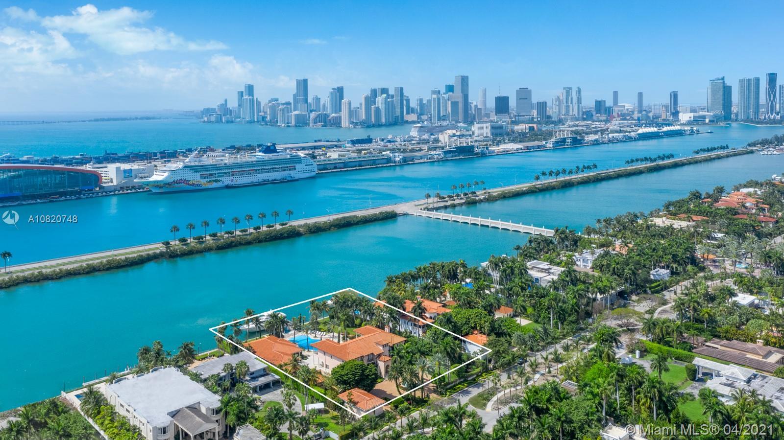 94 Palm Ave Property Photo 1