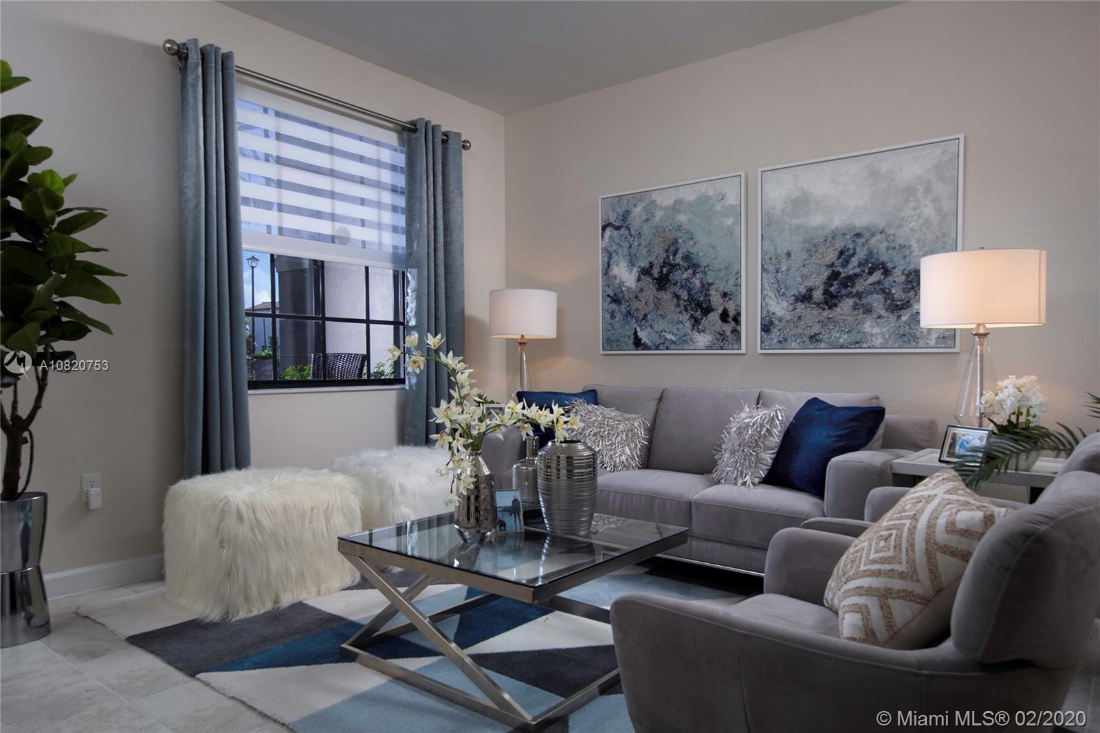 11343 SW 248 TERR, Miami, FL 33032 - Miami, FL real estate listing
