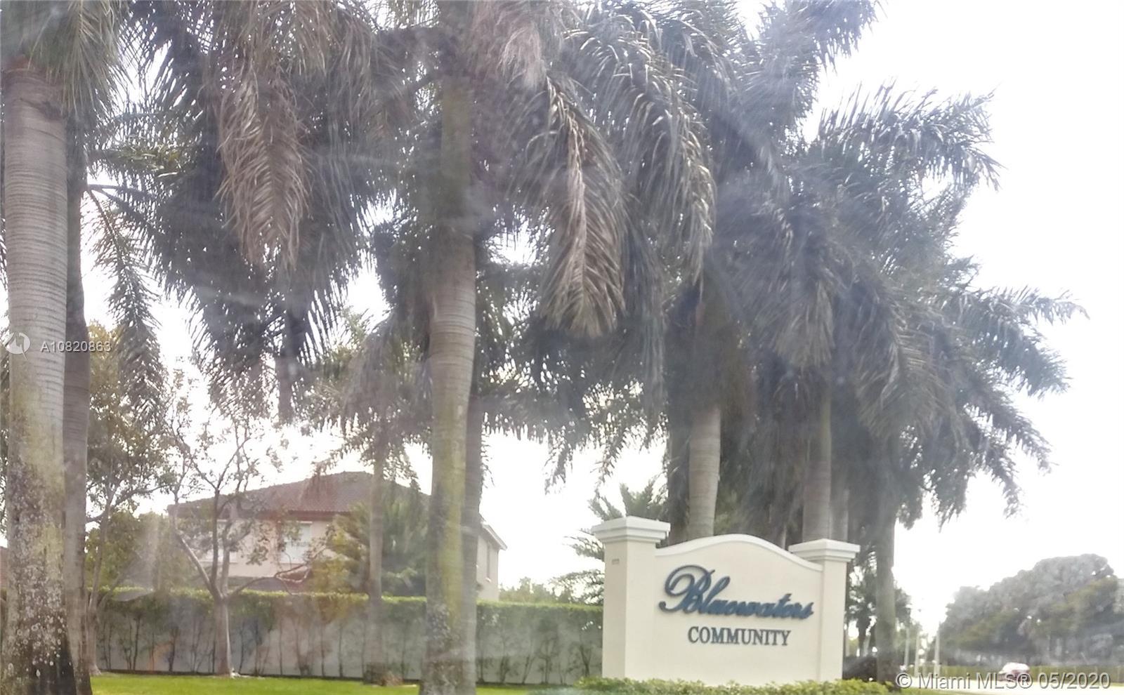 24321 SW 108th Pl Property Photo - Homestead, FL real estate listing
