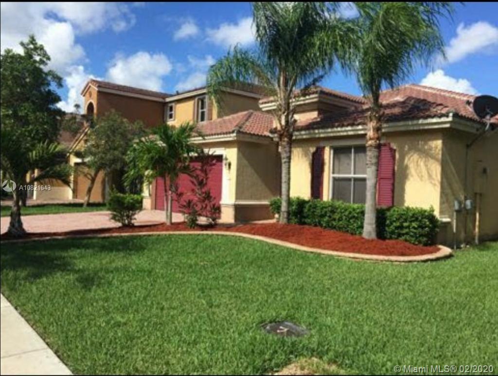 512 NE 20th Ter, Homestead, FL 33033 - Homestead, FL real estate listing