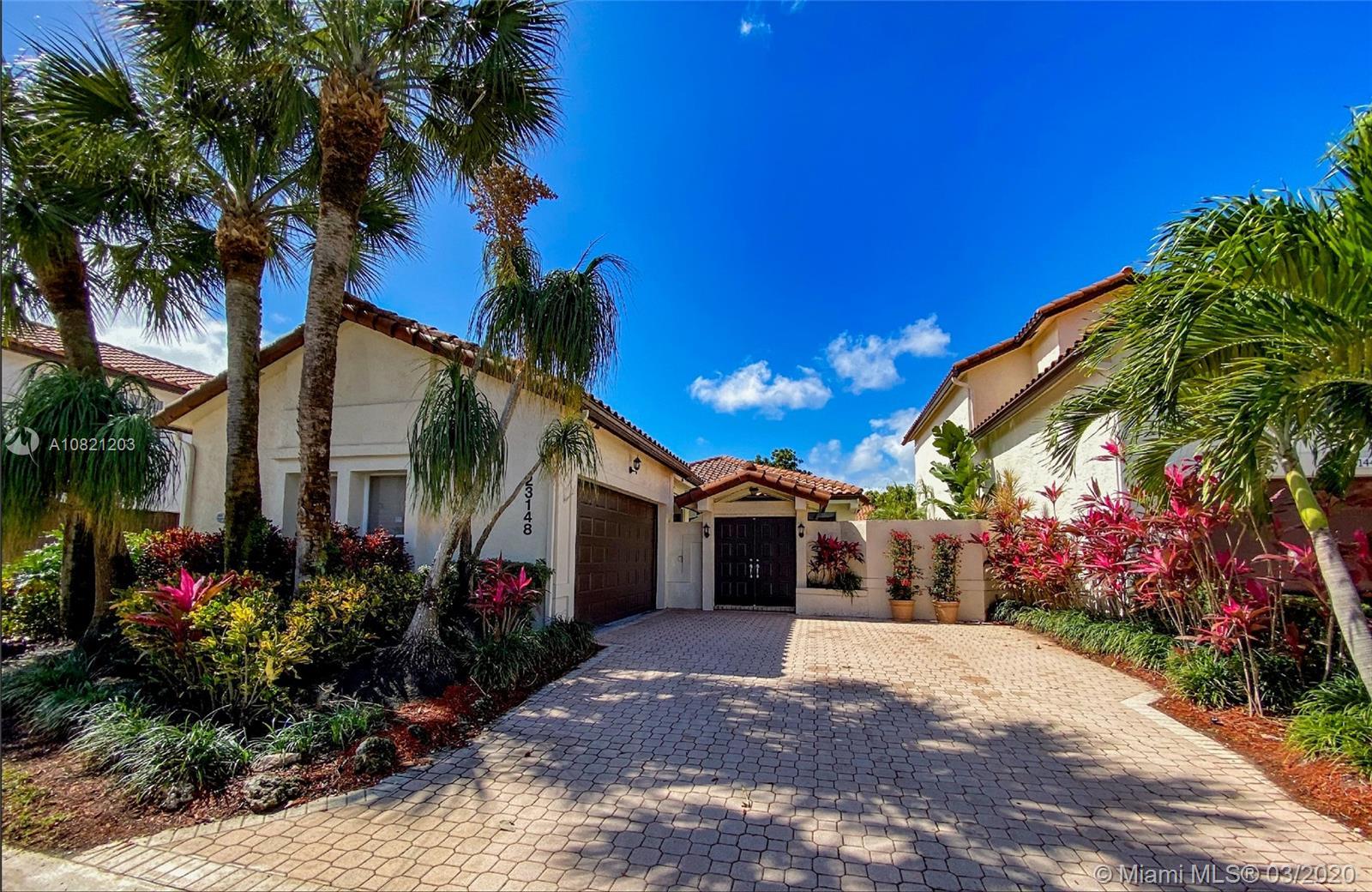23148 Via Stel, Boca Raton, FL 33433 - Boca Raton, FL real estate listing