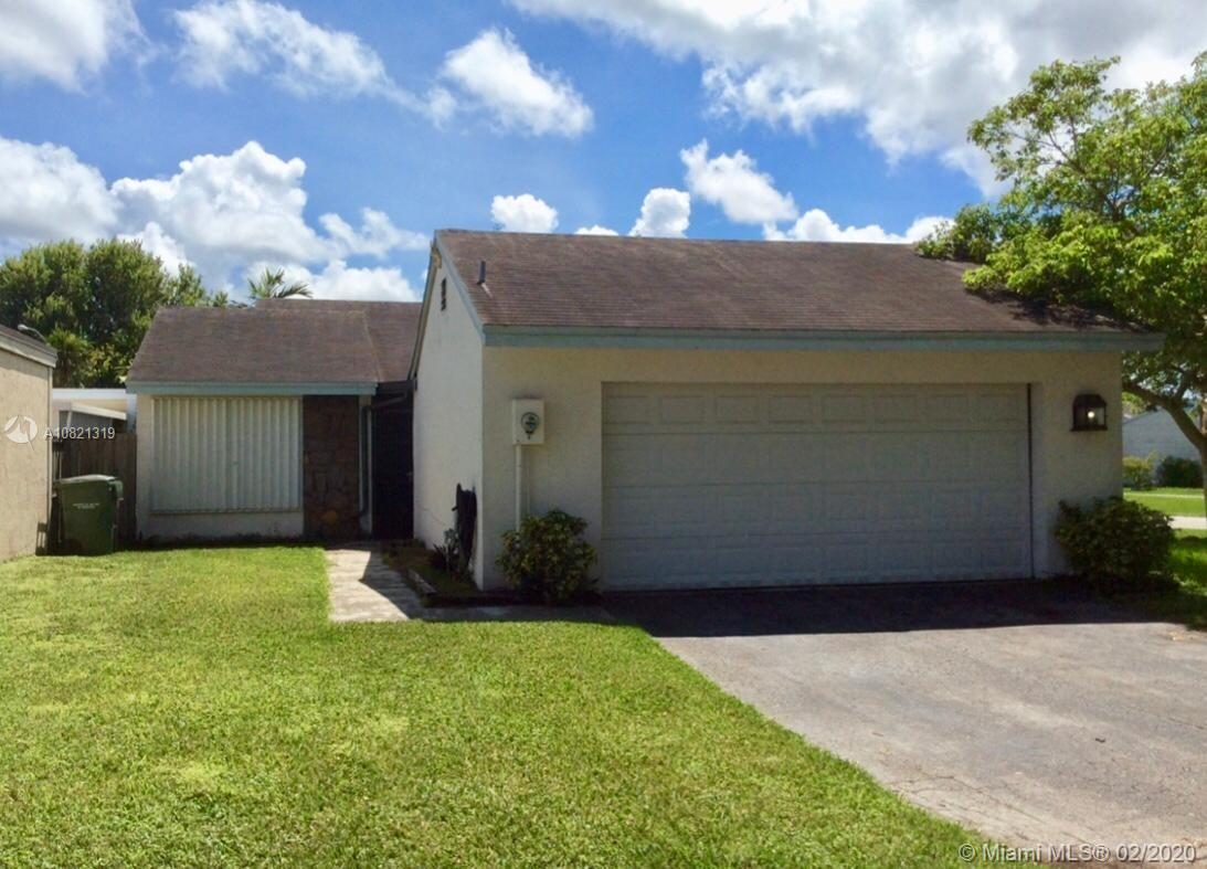 1407 Ivory Gull Ct #1407, Homestead, FL 33035 - Homestead, FL real estate listing