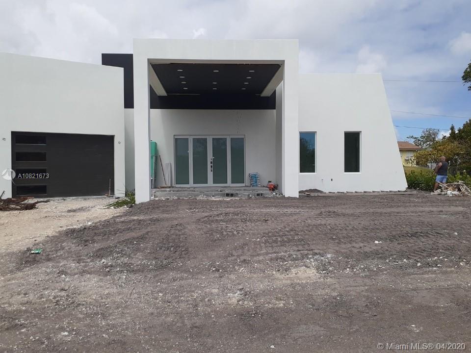 9839 SW 213th St, Cutler Bay, FL 33189 - Cutler Bay, FL real estate listing