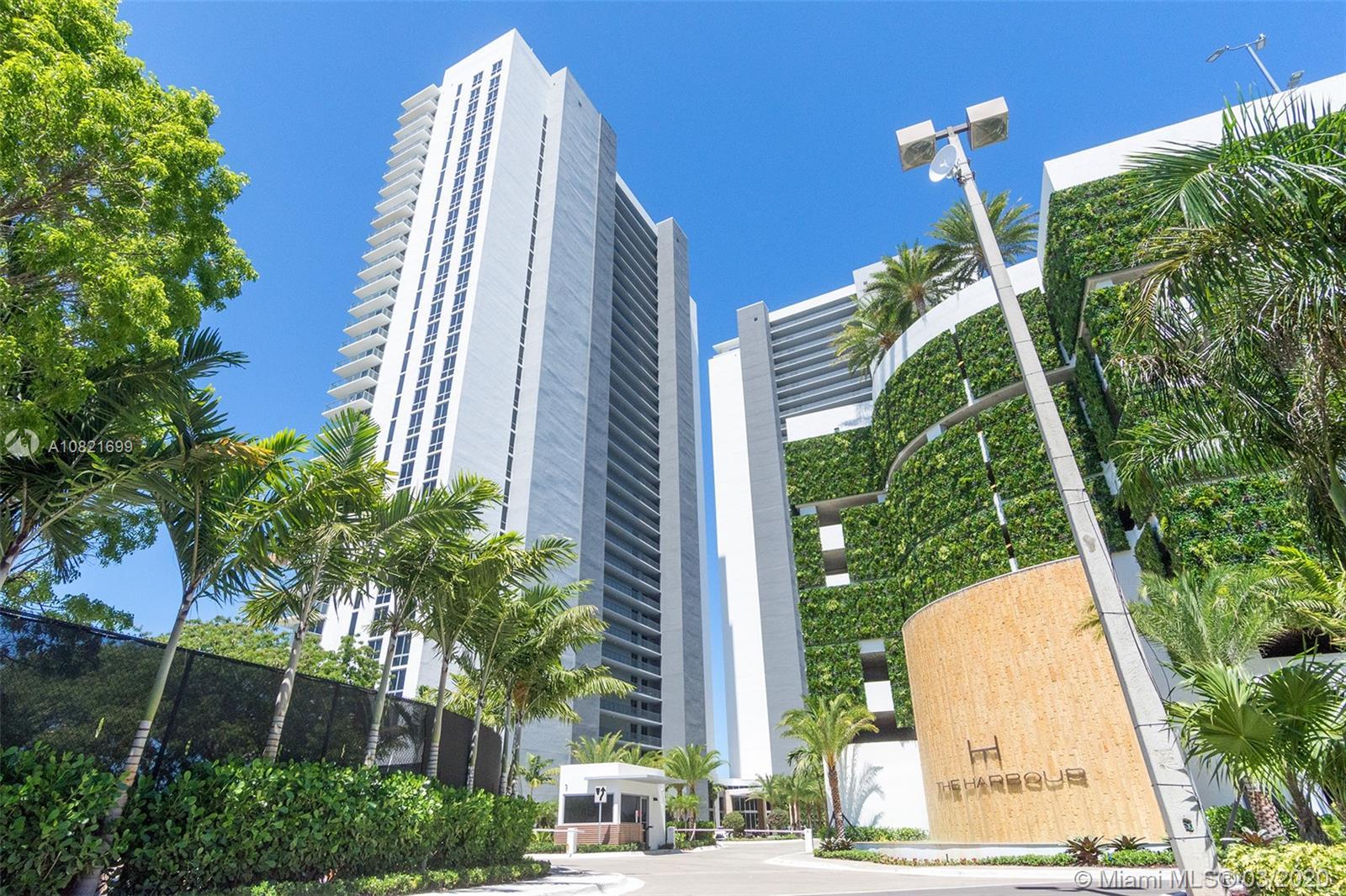 16385 Biscayne Blvd #904, North Miami Beach, FL 33160 - North Miami Beach, FL real estate listing