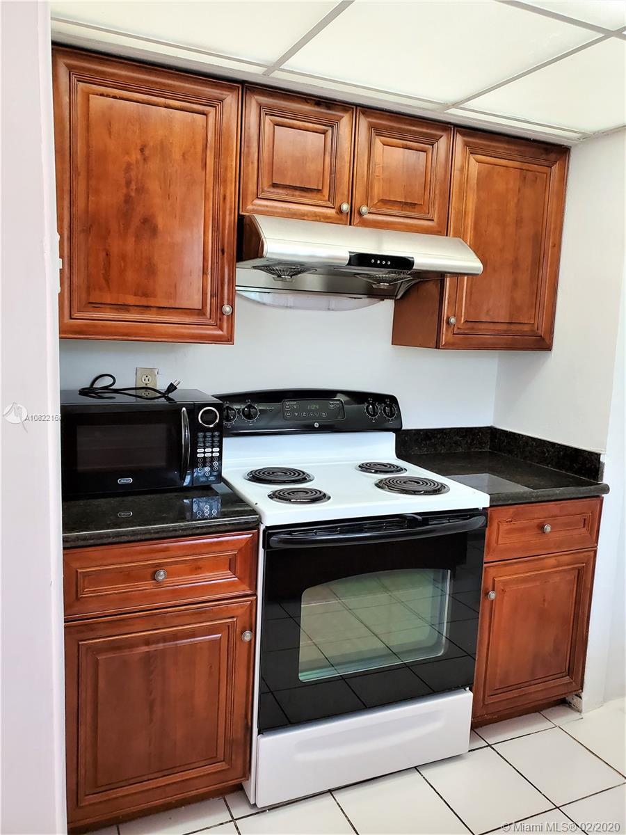 110 NE 170th St, North Miami Beach, FL 33162 - North Miami Beach, FL real estate listing