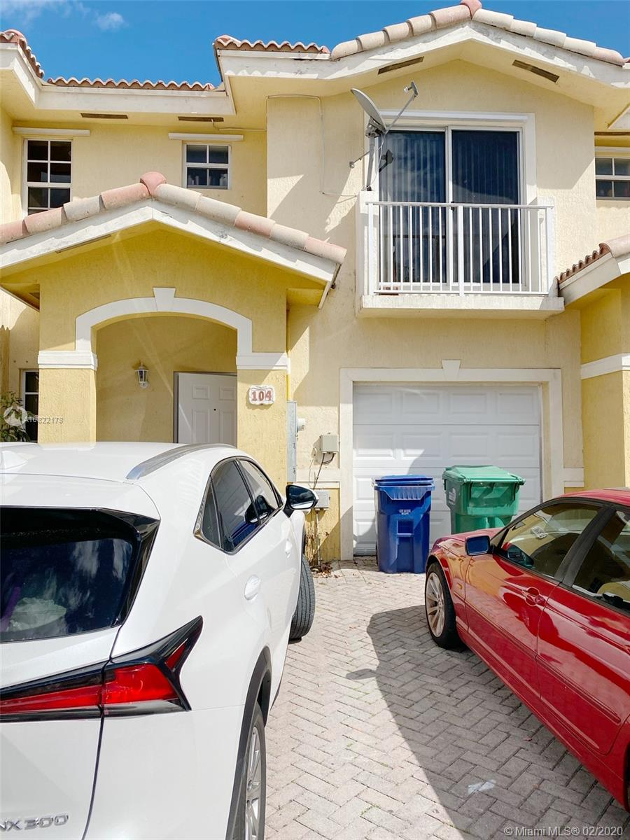 14054 SW 260th St #104, Homestead, FL 33032 - Homestead, FL real estate listing