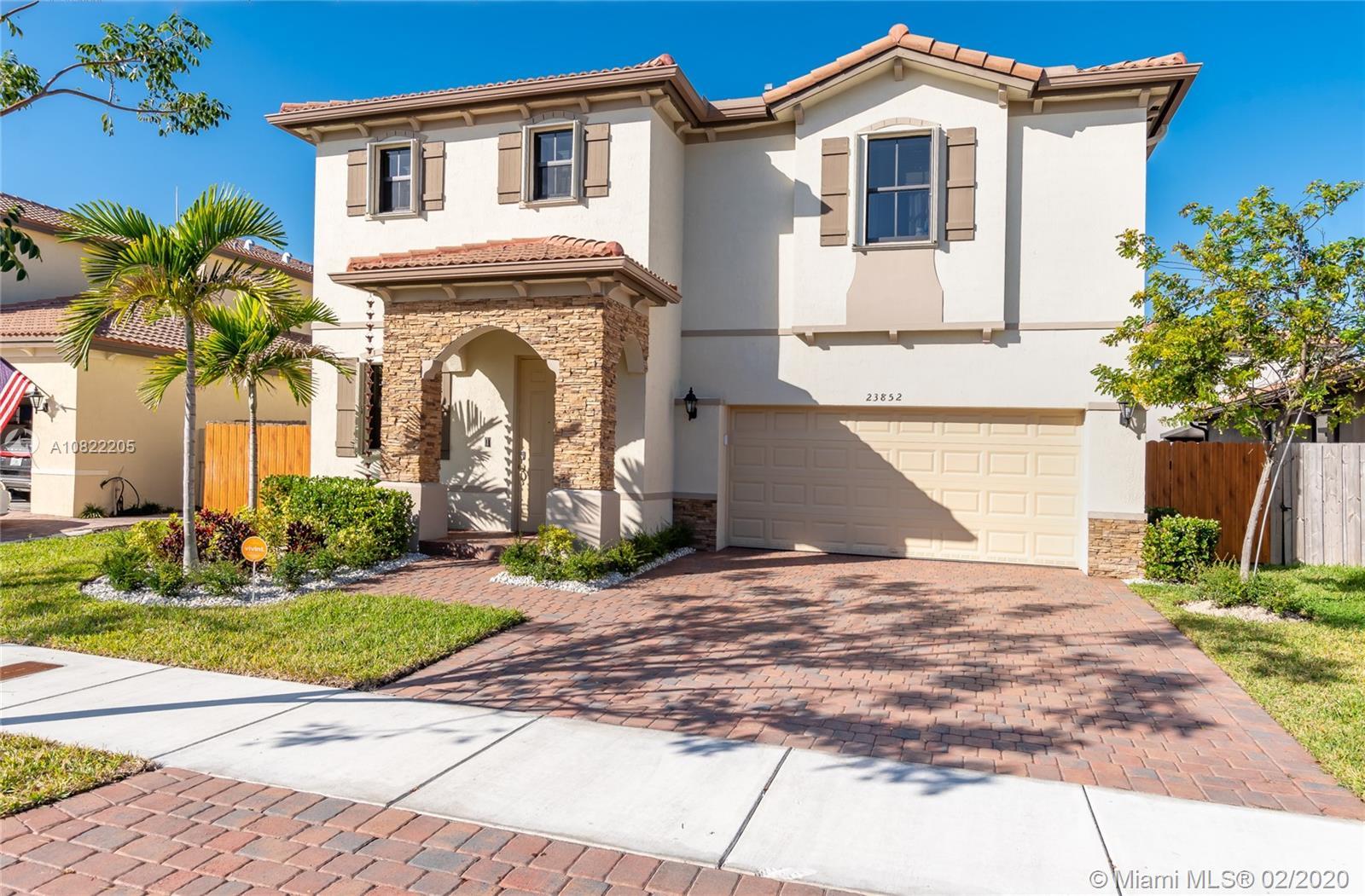 23852 SW 114th Pl #23852, Homestead, FL 33032 - Homestead, FL real estate listing