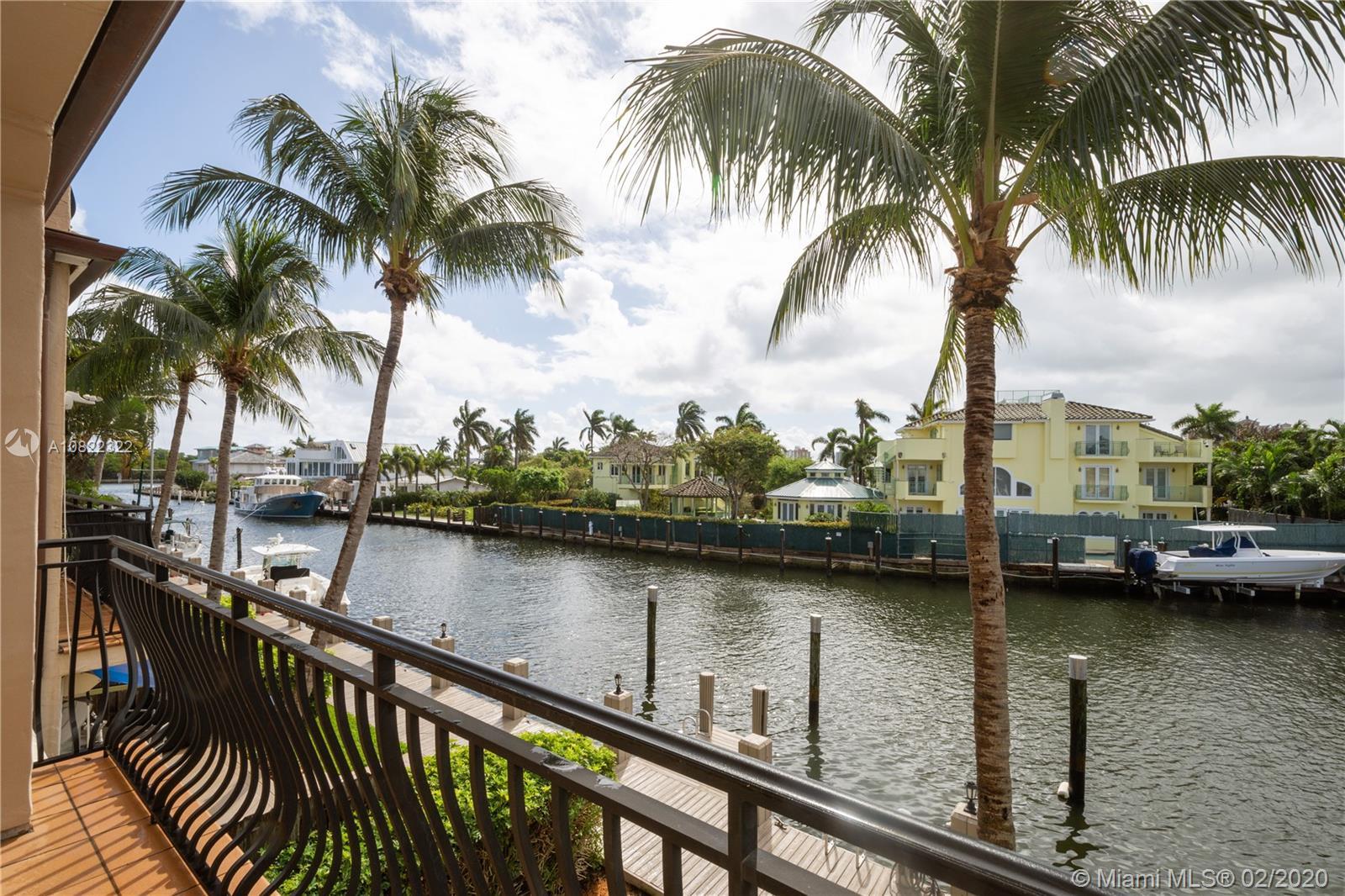 2738 NE 14th St, Fort Lauderdale, FL 33304 - Fort Lauderdale, FL real estate listing
