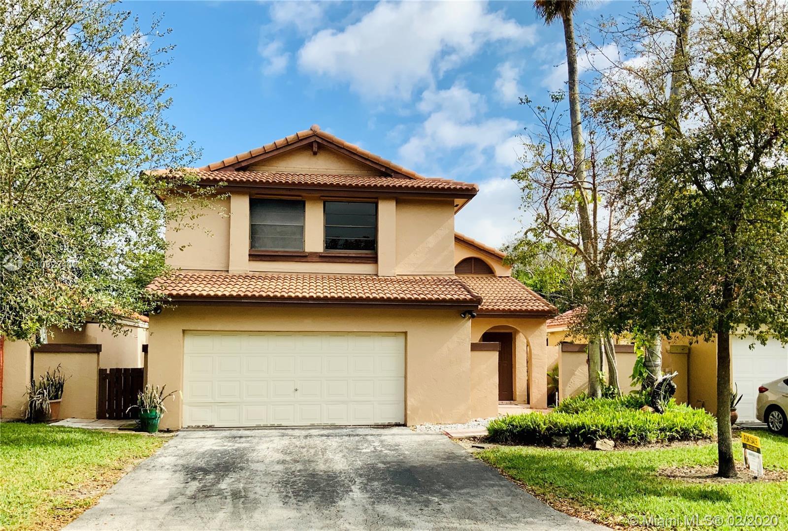 6305 NW 173rd Ln, Hialeah, FL 33015 - Hialeah, FL real estate listing