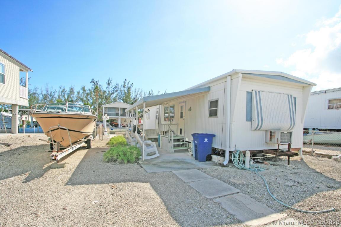 220 W 2nd Ct, Key Largo, FL 33037 - Key Largo, FL real estate listing
