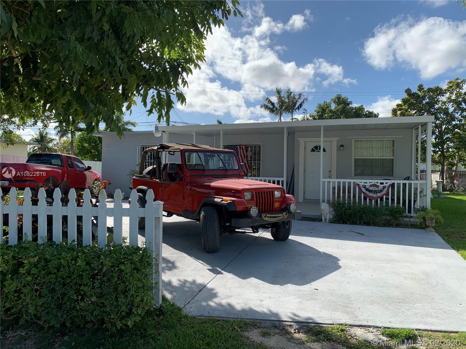 29120 Kentucky Rd, Homestead, FL 33033 - Homestead, FL real estate listing