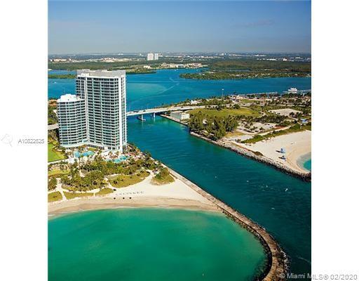 10295 Collins Ave #210-211, Bal Harbour, FL 33154 - Bal Harbour, FL real estate listing