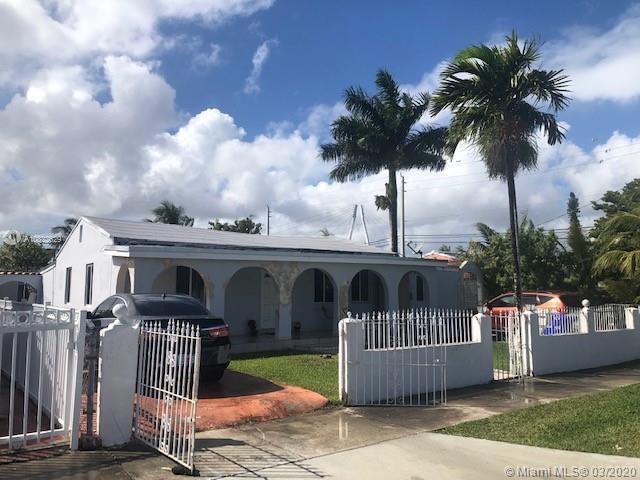 860 NW 19 Ct., Miami, FL 33125 - Miami, FL real estate listing