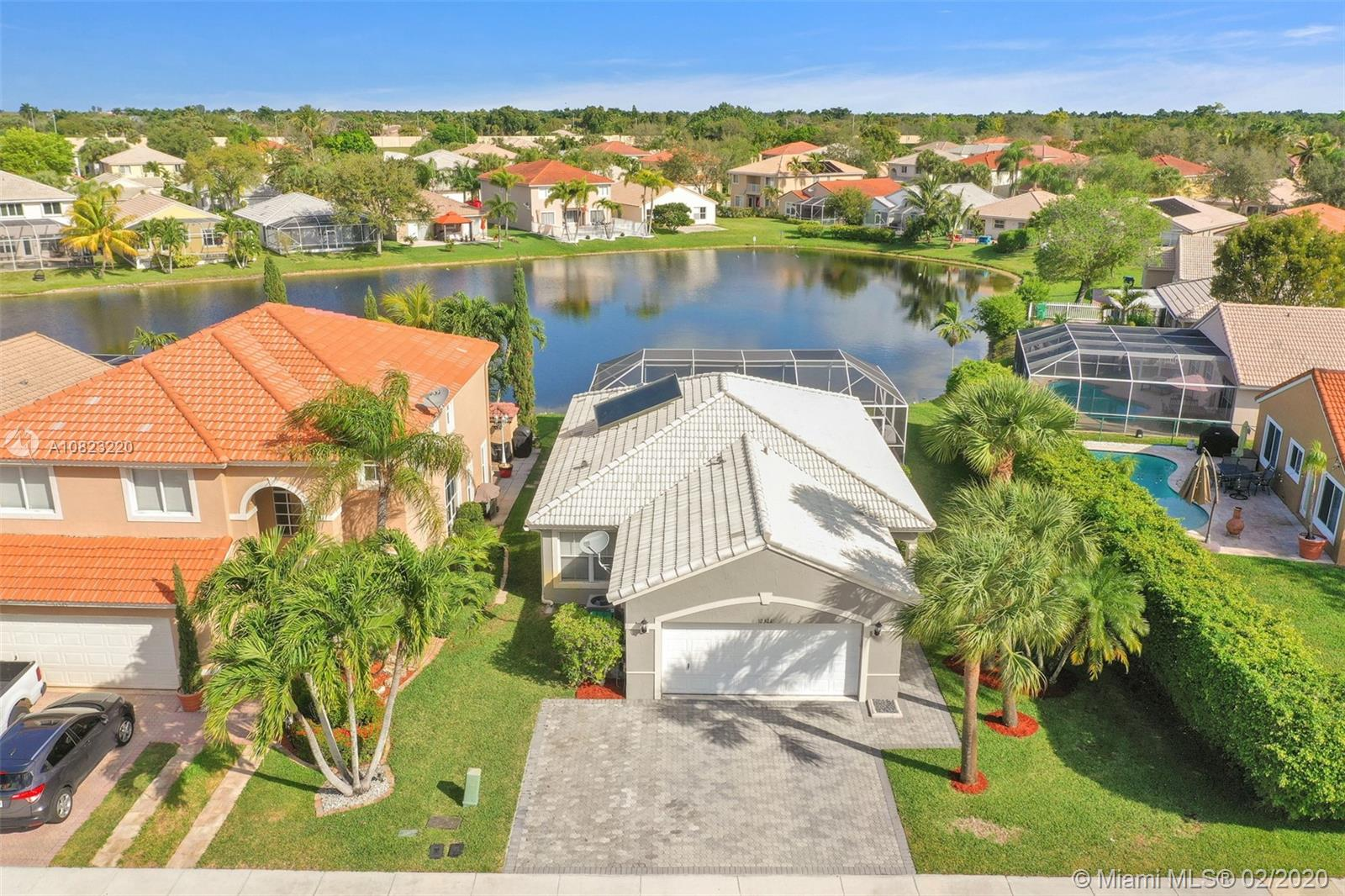 12321 NW 55th St, Coral Springs, FL 33076 - Coral Springs, FL real estate listing
