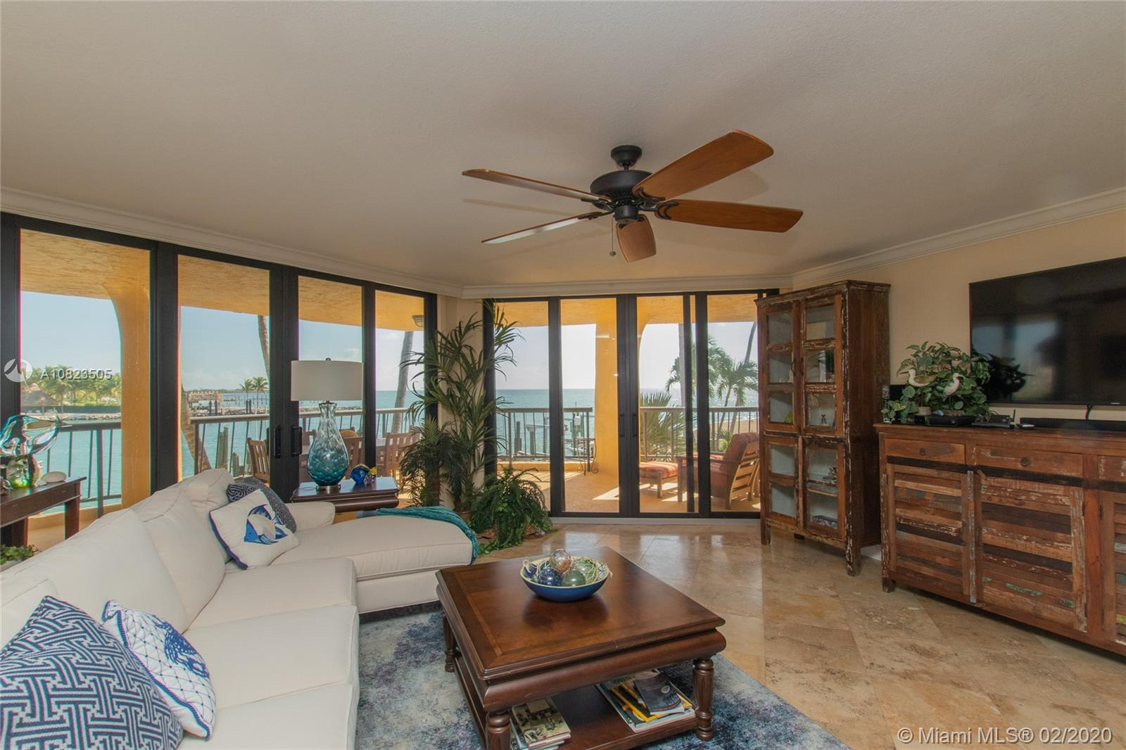 101 E Ocean Dr #C202, OTHER FL Key, FL 33051 - OTHER FL Key, FL real estate listing