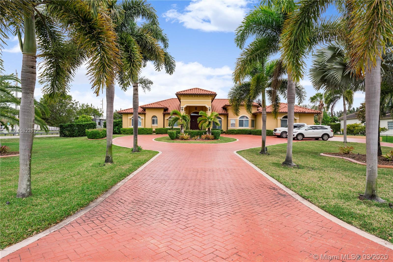 4080 SW 141st Ave, Miramar, FL 33027 - Miramar, FL real estate listing