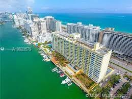 5600 Collins Ave #9T, Miami Beach, FL 33140 - Miami Beach, FL real estate listing