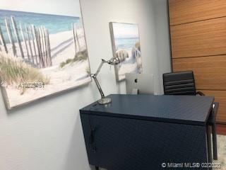 3800 S Ocean #217 Property Photo