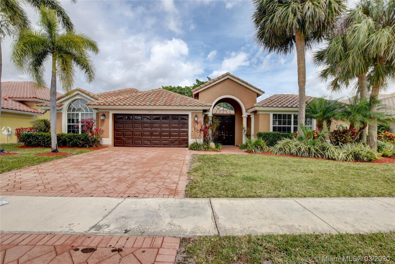 10534 Maple Chase Dr, Boca Raton, FL 33498 - Boca Raton, FL real estate listing