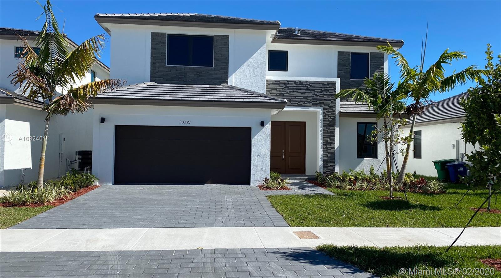 Mc Residential Real Estate Listings Main Image