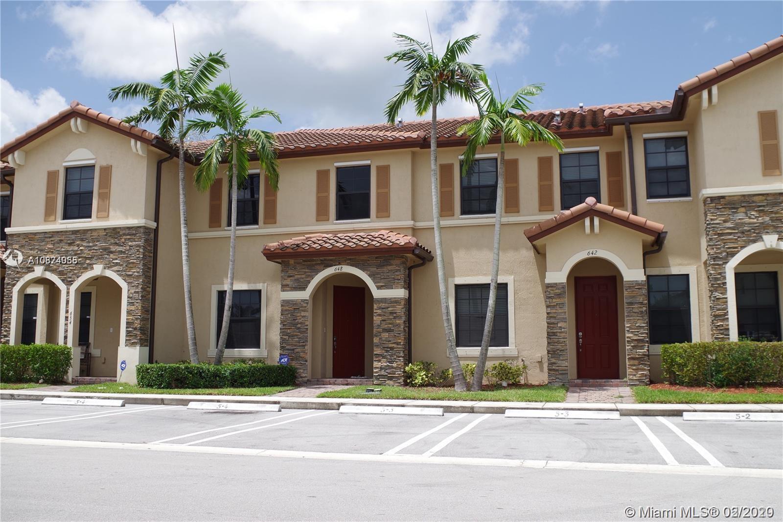 648 SE 32nd Ave #648, Homestead, FL 33033 - Homestead, FL real estate listing